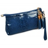 Wholesale - European Style Lady Leather Hand Bag