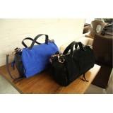 Wholesale - Vintage Style Jelly color Single-Shoulder Bag