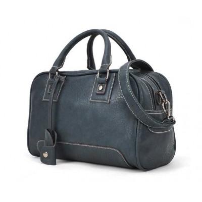http://www.orientmoon.com/27606-thickbox/european-vintage-motor-style-single-shoulder-bag.jpg