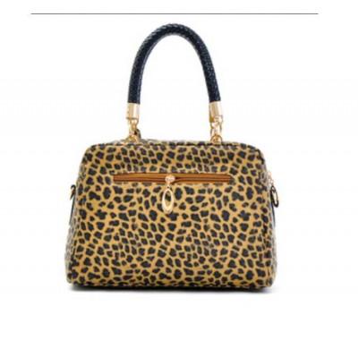 http://www.orientmoon.com/27614-thickbox/fashion-leopard-print-paillette-hand-bag.jpg