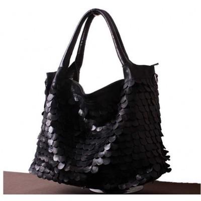 http://www.orientmoon.com/27618-thickbox/fashion-oily-soft-leather-hand-bag.jpg