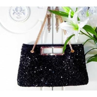 http://www.orientmoon.com/27622-thickbox/spring-black-paillete-sigle-shoulder-bag.jpg