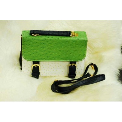 http://www.orientmoon.com/27626-thickbox/fresh-vintage-style-single-shoulder-bag.jpg