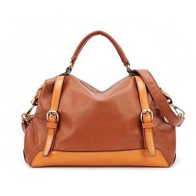 http://www.orientmoon.com/27634-thickbox/korean-simple-style-single-shoulder-bag.jpg