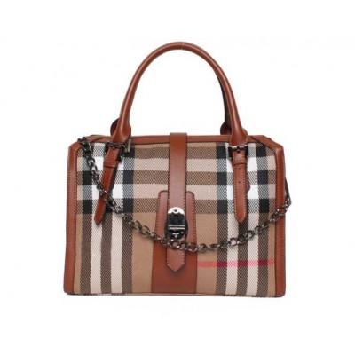 http://www.orientmoon.com/27640-thickbox/vintage-london-style-grid-stripe-single-shoulder-bag.jpg