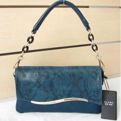 http://www.orientmoon.com/27644-thickbox/fashion-simple-black-chain-hand-bag.jpg