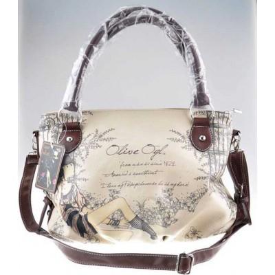 http://www.orientmoon.com/27659-thickbox/cartoon-pattern-leisure-single-shoulder-bag.jpg