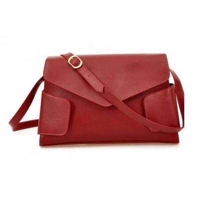 http://www.orientmoon.com/27667-thickbox/european-style-polygon-design-single-shoulder-bag.jpg