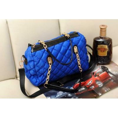 http://www.orientmoon.com/27683-thickbox/korean-simple-style-bowknot-single-shoulder-bag.jpg