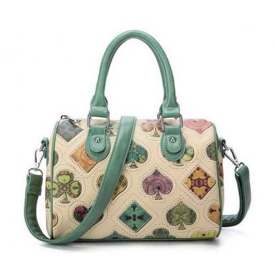 http://www.orientmoon.com/27692-thickbox/made-dish-design-contrast-color-hand-bag.jpg