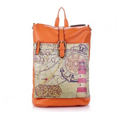http://www.orientmoon.com/27709-thickbox/multi-function-student-style-leisure-backpack.jpg