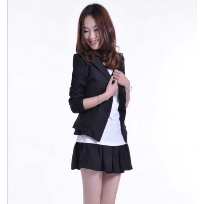 http://www.orientmoon.com/28106-thickbox/narrow-waist-slim-short-business-suit-w307.jpg