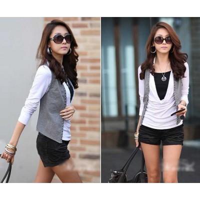 http://www.orientmoon.com/28149-thickbox/fashionable-sleeveless-shawl-vest-coat-m104.jpg