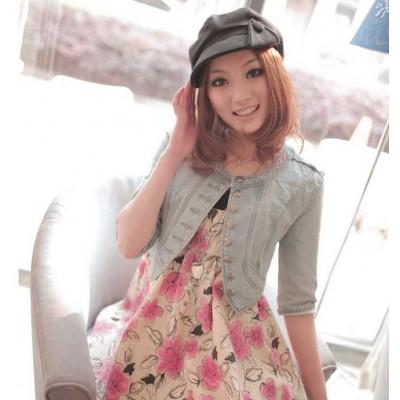 http://www.orientmoon.com/28186-thickbox/slim-jean-style-short-coat-jacket-w306.jpg