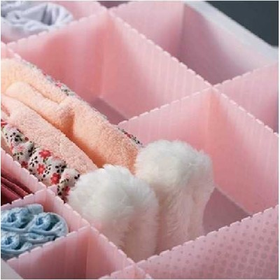 http://www.orientmoon.com/29604-thickbox/diy-plastic-drawer-storage-demarcation-strip.jpg