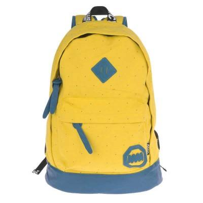 http://www.orientmoon.com/30779-thickbox/mcysjpn-durable-canvas-traveling-multifunction-zipper-laptop-backpack-3100.jpg