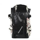 Wholesale - MCYS&JPN Korea Casual Durable Zipper Laptop Backpack ek1111