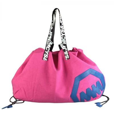 http://www.orientmoon.com/30970-thickbox/mcysjpn-korea-stylish-multifunction-shoulder-bag-messenger-bag-8162.jpg