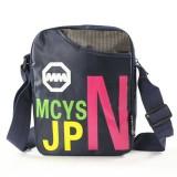 Wholesale - MCYS&JPN Korea Stylish Multifunction Shoulder Bag/Messenger Bag 8103