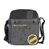 Wholesale - MCYS&JPN Korea Stylish Multifunction Shoulder Bag/Messenger Bag 8299