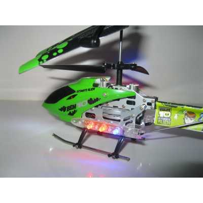 http://www.orientmoon.com/31547-thickbox/22ch-rc-helicopter-with-propellers-l259.jpg