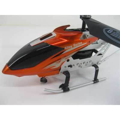 http://www.orientmoon.com/31550-thickbox/3ch-rc-helicopter-with-propellers-l131-2.jpg
