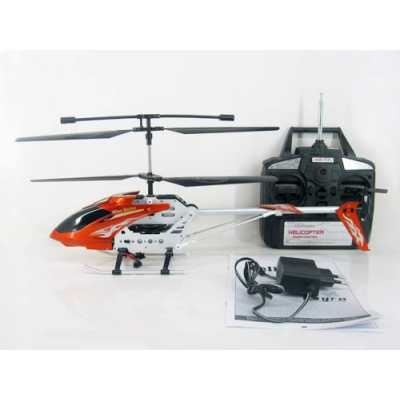 http://www.orientmoon.com/31806-thickbox/3ch-rc-helicopter-with-propellers-l131-5.jpg