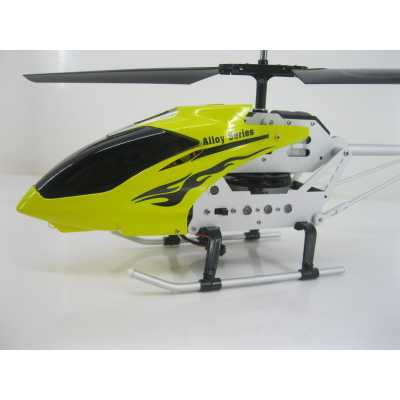 http://www.orientmoon.com/32354-thickbox/3ch-rc-helicopter-with-propellers-l131-1.jpg