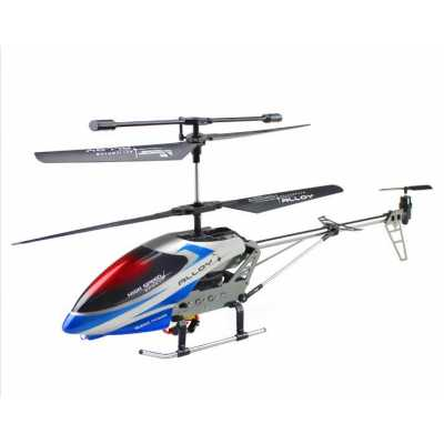 http://www.orientmoon.com/32380-thickbox/3ch-rc-helicopter-with-propellers-l-189.jpg