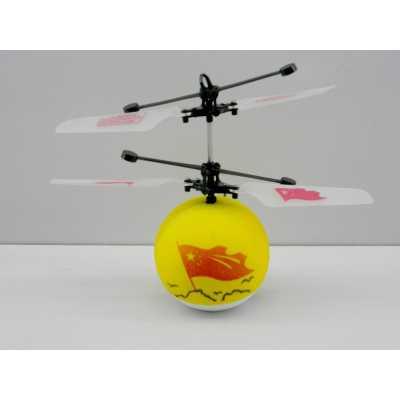 http://www.orientmoon.com/32433-thickbox/2012-new-mini-flyerwireless-infrared-remote-control-vehiclesdiaoyu-islands-model.jpg