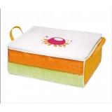 Wholesale - AST Cartoon Children Storage Bag