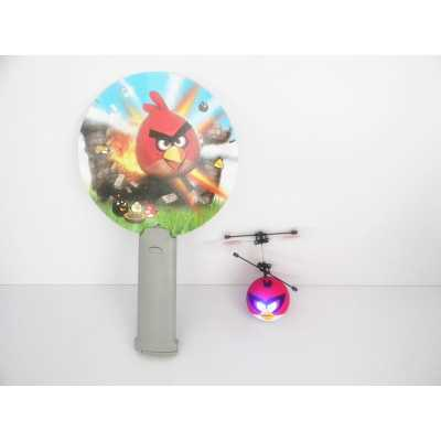 http://www.orientmoon.com/33206-thickbox/2012-new-mini-flyerwireless-infrared-remote-control-vehicles-with-light-in-eyes.jpg