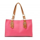 Wholesale - Fashion and Classic Extra Large Capacity Shoulder Bag