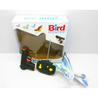 http://www.orientmoon.com/34353-thickbox/mini-flyerwireless-infrared-remote-control-birds.jpg