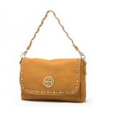 Wholesale - Japan Street Style Leather Shoulder Bag