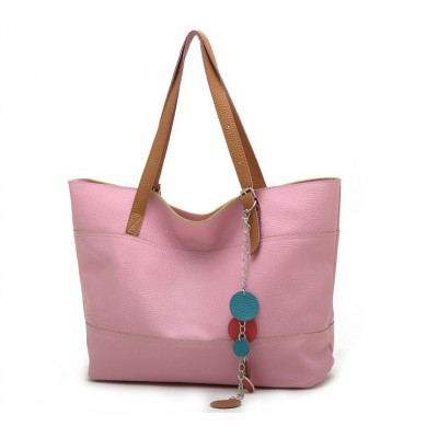 http://www.orientmoon.com/35830-thickbox/sweety-girl-simple-designed-shoulder-bag.jpg