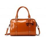 Wholesale - Romantic Sweets Color with Bowknot Design Shoulder Bag