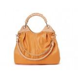 Wholesale - Fashion and Large Capacity Shoulder Bag