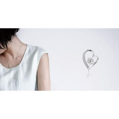 http://www.orientmoon.com/37527-thickbox/heart-and-diamond-cupronickel-pendent.jpg