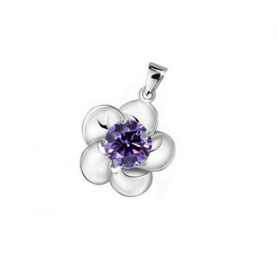 http://www.orientmoon.com/37541-thickbox/blooming-plum-flower-cupronickel-pendent.jpg