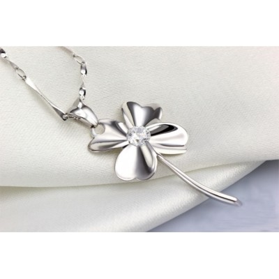 http://www.orientmoon.com/37544-thickbox/four-leaf-clover-shaped-cupronickel-pendent.jpg