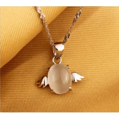 http://www.orientmoon.com/37551-thickbox/cat-s-eye-with-ceramic-pendent.jpg
