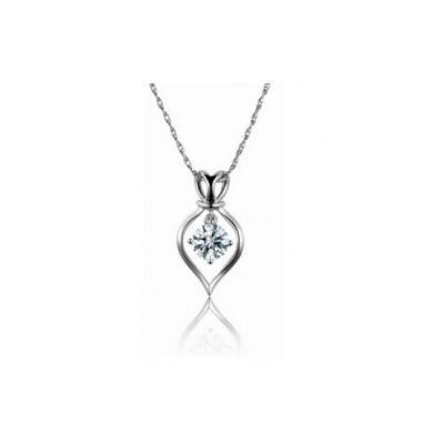 http://www.orientmoon.com/37594-thickbox/the-blooming-of-love-sterling-silver-pendent.jpg