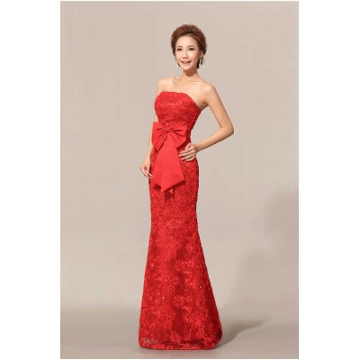 http://www.orientmoon.com/37598-thickbox/strapless-floor-length-lace-zipper-wedding-dress.jpg