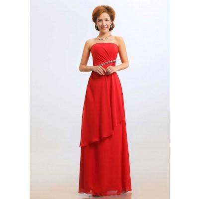 http://www.orientmoon.com/37634-thickbox/strapless-floor-length-chiffon-empire-chiffon-zipper-wedding-dress.jpg