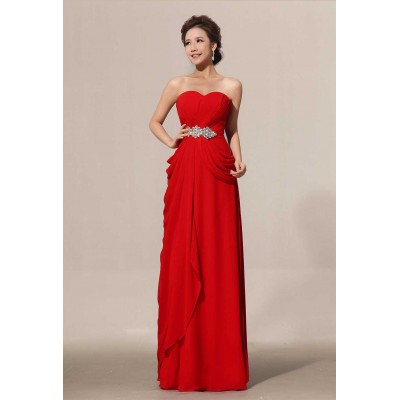 http://www.orientmoon.com/37643-thickbox/strapless-floor-length-chiffon-zipper-wedding-dress.jpg