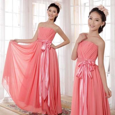 http://www.orientmoon.com/37652-thickbox/strapless-floor-length-chiffon-empire-zipper-wedding-dress.jpg