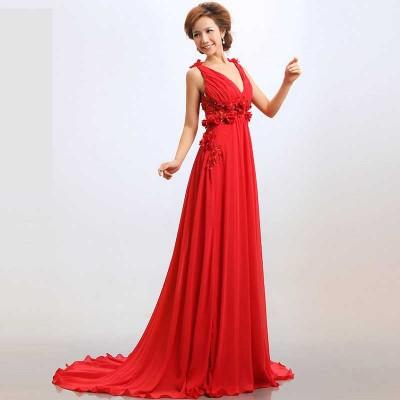 http://www.orientmoon.com/37695-thickbox/v-neck-hollow-chiffon-floor-length-zipper-wedding-dress.jpg