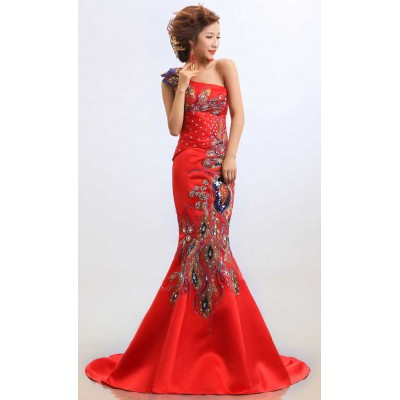 http://www.orientmoon.com/37709-thickbox/one-shoulder-embroidery-floor-length-lace-zipper-wedding-dress.jpg