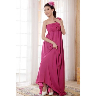 http://www.orientmoon.com/37737-thickbox/one-shoulder-empire-floor-length-flora-chiffon-zipper-wedding-dress.jpg